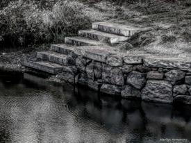 180-BW-Steps-Canal-Fall-Ma101217_113