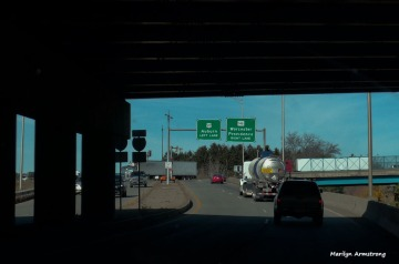 180-Coming-Home-Boston-NOT-10272017_056