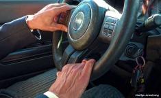 180-Driving-Hands-Boston-NOT-10272017_015
