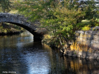 180-Half-Bridge-Canal-Fall-Ma-10122017_125
