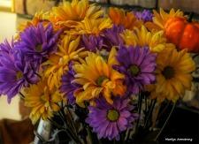 180-Halloween-Flowers-LCA-10262017_004
