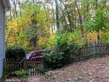 180-Late-Foliage-Home-10232017_001