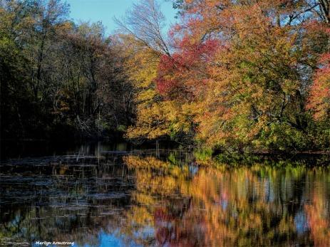 180-Reflections-Mumflord-Dam-FZ-MA-10182017_011