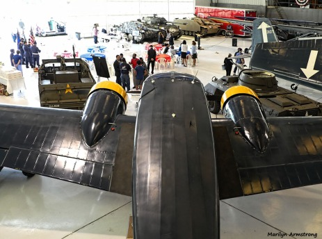 180-Scale-Airplanes-Flying-Tuskegee-Airmen-090917_160