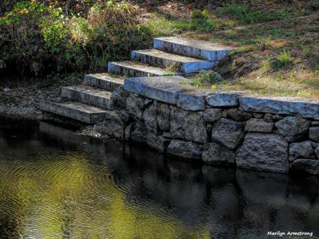 180-Steps-Canal-Fall-Ma101217_113