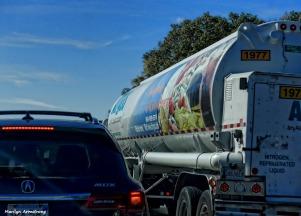 180-Truck-Tanker-Boston-NOT-10272017_023