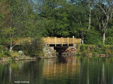 300-bridge-river-bend-mar-092317_059