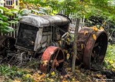 300-tractor-rain-foliage-ga-10252017_045