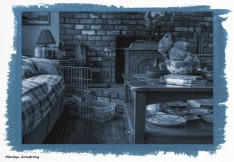180-Blue-Living-Room-11082017_08
