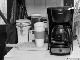 180-BW-Coffee-Kitchen-11162017_03
