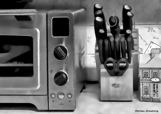 180-BW-Knives-Oven-Kitchen-11162017_08