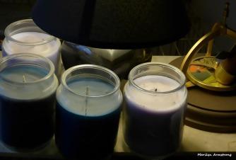 180-Candles-Light-Inside-11132017_03