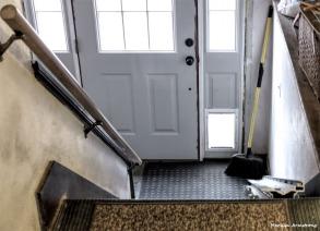 180-Chair-Stair-Lift-Railing-11132017_06