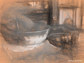 180-DaVinci-Sketch-Living-Room-11082017_09