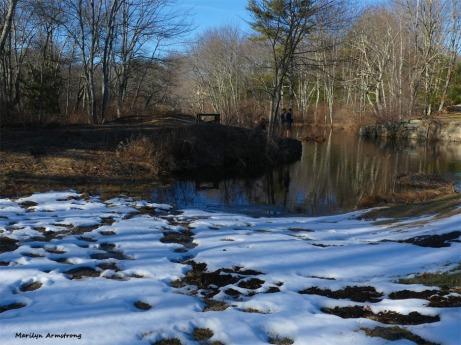 180-Ice-Breaking-RI-River-MA-240217_011
