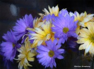 180-Impasto-Flower-Bouquet-11082017_08