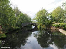 300-summer-bridge-blackstone-canal-river-mar-070817_013