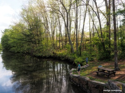300-summer-canal-blackstone-canal-river-mar-070817_032
