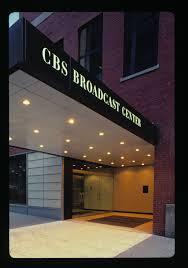 broadcast center 1