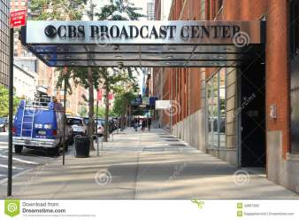 broadcast center 2