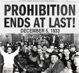 Prohibition-ends-December-5-1933