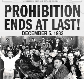 Prohibition-ends-December-5-1933
