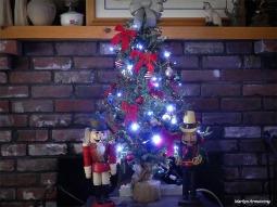 180-Glow-Christmas-Tree-New-Lights-300-12152017_034
