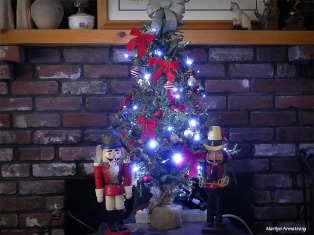 180-Glow-Christmas-Tree-New-Lights-300-12152017_034