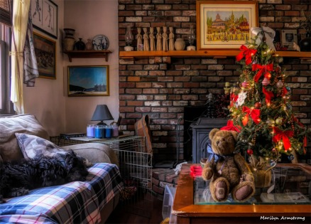 180-Living-Room-Bonnie-Paint-First-Tree-11292017_010