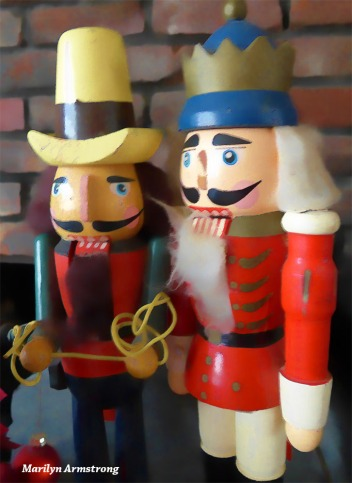 180-Nutcrackers-Cartoon-Early-December-12042017_006