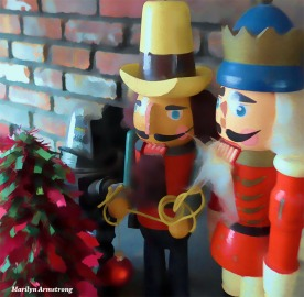 180-Nutcrackers-Cartoon-Early-December-12042017_007