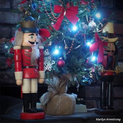 180-square-glow-christmas-tree-new-lights-omd-12152017_043