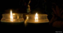 180-Two-Candles-Candlelight-2-12132017_22