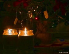 180-Two-Candles-Tree-Candlelight-2-12132017_18