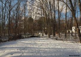 300-christmas-snow-12262017_002