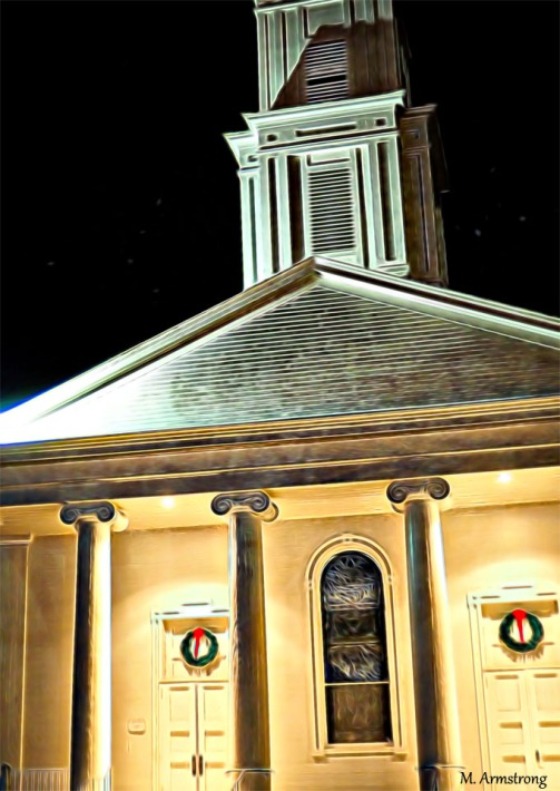 300-church-graphic-uxbridge-common-christmas-ma-12202017_005