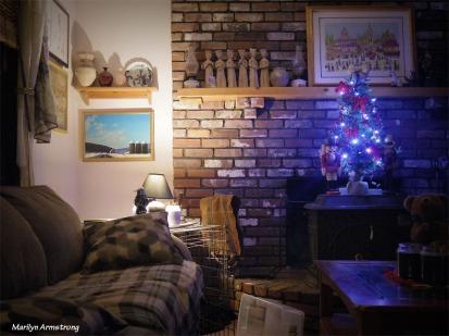 300-Glow-Christmas-LR-12152017_003