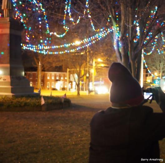 300-marilyn-uxbridge-common-christmas-gar-12202017_026