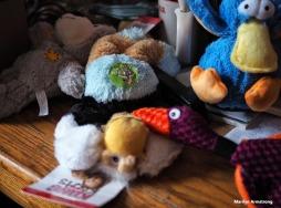 300-new-dog-toys-12222017_004