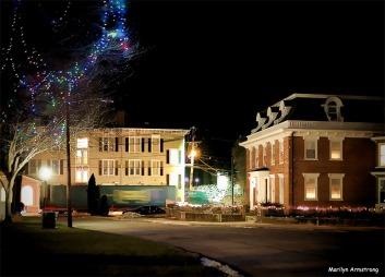 300-rectory-bank-uxbridge-common-christmas-ma-12202017_024