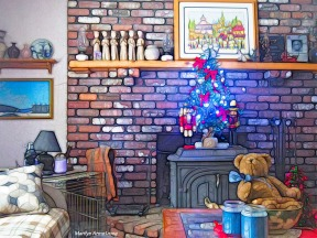 300-Sketch-Christmas-Tree-New-Lights-Q7-12152017_063