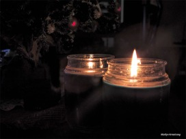 300-Two-Candles-Candlelight-1-12132017_10