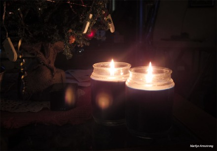 300-Two-Candles-Candlelight-2-12132017_14