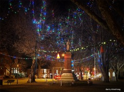 300-uxbridge-common-christmas-gar-12202017_007