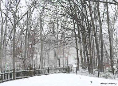 180-Blizzard-Front-Snow-Long-Lens- (16)