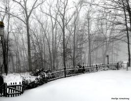 180-Blizzard-Front-Snow-Long-Lens- (3)
