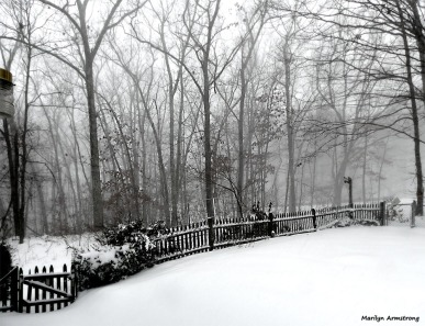 180-Blizzard-Front-Snow-Long-Lens- (3)