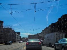 180-New-Brookline-Traffic_04162015_010