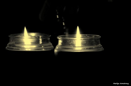 180-New-BW-Candlelight-2-12132017_17