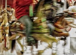 180-new-carousel_122013_028